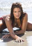 Eve Torres 'April Showers' Foto 145 (Ив Торрес 'Апрель ливней' Фото 145)