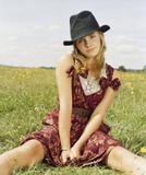 Emma Watson pretty legs & feet - And now in HQ... Foto 186 (Эмма Уотсон красивые ножки & ногами - И сейчас в штаб-квартире ... Фото 186)