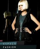 Eugenia Kuzmina World Fashion Tv  3MB  21sec  High Quality Foto 43 (Евгения Кузьмина Мир Fashion TV 3MB 21sec высокого качества Фото 43)