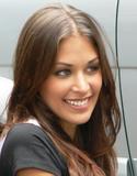 Miss Universe 2009 - Dayana Mendoza