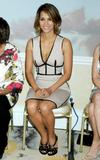 th_59621_Halle_Berry_2009_Jenesse_Silver_Rose_Gala_Auction_in_Beverly_Hills_57_122_780lo.jpg