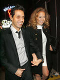 Jennifer Lopez and Marc Anthony out and about in NY