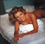 Dannii Minogue PS Michael Labica Foto 417 (Дэнни Миноуг PS Майкл Labica Фото 417)