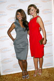 th_32117_Karina_Smirnoff_2008-11-07_-_Lupus_LA1s_Sixth_Annual_Hollywood_Bag_Ladies_Luncheon_in_Beverly_H_2405_122_848lo.jpg