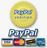 th 23955 paypal 122 865lo Subscribe VIP Members using Paypal