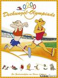 dschungel_olympiade_front_cover.jpg