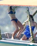 Kristen Bell Bikini candids on set of Couples Retreat MQ tagged :/ Foto 422 (Кристэн Бэлл Bikini Candids на множестве пар Retreat MQ отметил: / Фото 422)