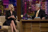 th_80338_Celebutopia-Charlize_Theron_appears_on_The_Tonight_Show_With_Jay_Leno-07_122_961lo.jpg